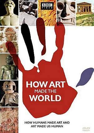خرید پستی مستند چگونه هنر جهان را دگرگون كرد